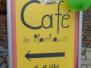 """10 Jahre """"Café im Pfarrhaus"""" 05.11.2017"""