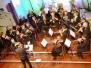 125 Jahre Posaunenchor Setzen: Jubiläumskonzert mit dem MGV Harmonie Setzen in der Talkirche 29.09.2019