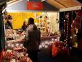 19-Weihnachtsmarkt-3