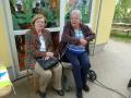 50 Jahre Kita Jasminweg 13.9.2014