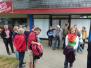 Ausflug des Presbyteriums nach Essen 19.06.2014