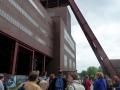 Ausflug des Presbyteriums 2014