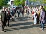 Ausflug des Presbyteriums nach Wiesbaden 26.05.2016