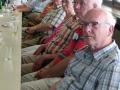 Ausflug des Männerkreises Hoher Rain zum Finanzamt 2014
