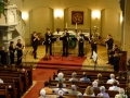 Benefizkonzert 10.08.2014 Talkirche