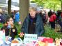 Bürgerfest 10.10.2016