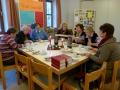Diakonie-Adventsfeier 05.12.2014