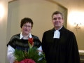 Einführung Gerlinde Panthel 15.12.2013