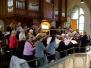 Festgottesdienst zum 500. Reformationsjubiläum 31.10.2017