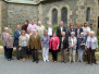Gemischter Chor Birlenbach 14.08.2016