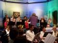 """Benefizkonzert 16.3.2014: Flötenensemble """"Bella Musica"""""""