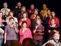 Konzert-Blaeserchor-Geisweid-und-Chor-Wegweiser-08.11-1-Kopie