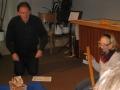Krabbelgottesdienst 16.11.2014