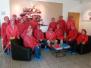 Männerkreis in Pralinenfabrik 13.05.2015