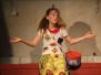 """Musical """"Felicitas Kunterbunt"""" 04. und 05.06.2016"""