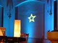 Nacht der offenen Kirchen 2014