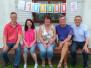 Ökumenisches Kinderfest 09.07.2017