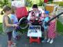 Ökumenisches Kinderfest 23.08.2015