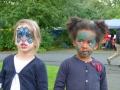 Ökumenisches Kinderfest 24.08.2014