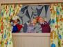 Ökumenisches Kinderfest im Wenscht 30.06.2019