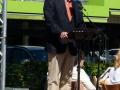 Pfarrer Dr. Martin Klein (Ev.-Ref. Kirchengem. Klafeld)