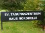 Studientage des Presbyteriums mit Gästen im Haus Nordhelle 23.-25.10.2015