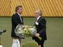 Kreissynode und 50. Geburtstag 25.06.2014