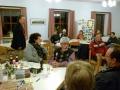 Treffen mit Weidenauer Presbyterium 07.11.2014
