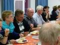 Treffen PGR und Presbyterium 2014