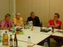 Treffen Presbyterium - Pfarrgem.Räte 09.09.2015