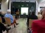 Vortrag Pfr. Dr. habil. Detlef Metz 03.11.15