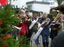 Weihnachtsmarkt 29.11. - 01.12.2013