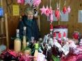 Weihnachtsmarkt 28.-30.11.2014