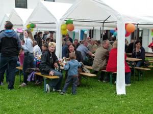 Ökumenisches Kinderfest 2013 (1)