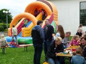 Ökumenisches Kinderfest 2013 (2)