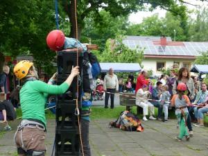 Ökumenisches Kinderfest 2013 (4)