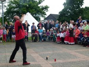 Ökumenisches Kinderfest 2013 (6)