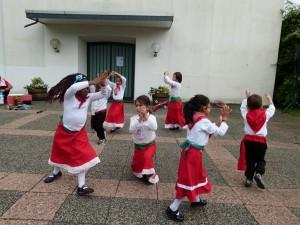 Ökumenisches Kinderfest 2013 (7)