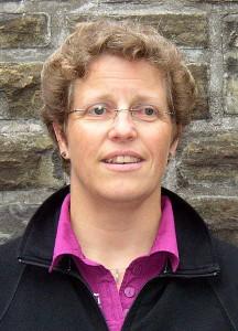 Katrin Breitweiser
