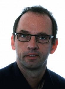 Karsten Krupp