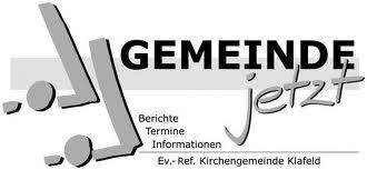 Logo Gemeinde Jetzt