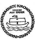 Logo Kirchengemeinde Klafeld