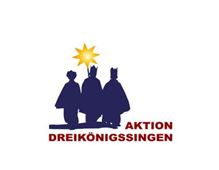Sternsingeraktion 2014