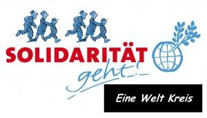 und Helfer aus Dreis-Tiefenbach als Ausrichter  mit Schirmherr  Dechant Werner Wegener