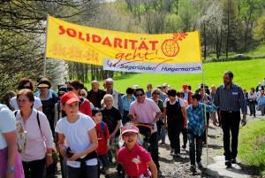 GrafikSolidaritätsmarsch3