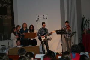Jugendgottesdienst 14.12 (1)