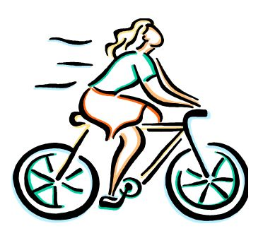 FrauenradtourMünsterland2015