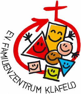LogoFamilienzentrumKlafeld