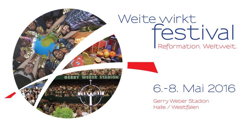 Weite_wirkt_Festival_Grafik_quer