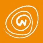 40 Jahre Logo Weltladen